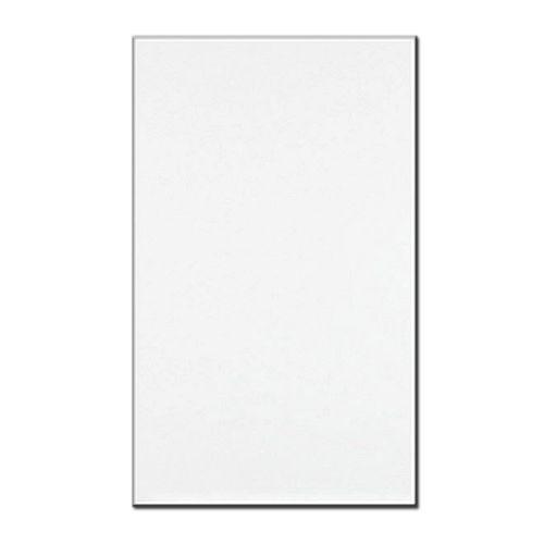 1Placa Melamina Absolut Blanco 18 Mm