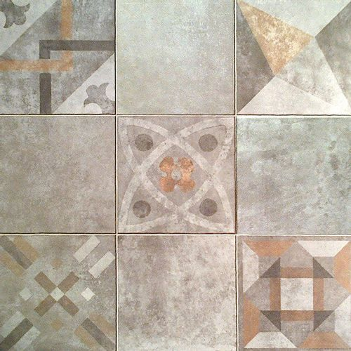 piso cer patio mix gris 45x45-2.053-44