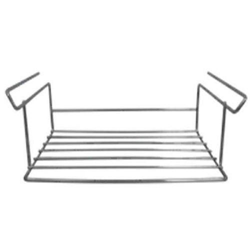 estante alambre colgante para alacena c