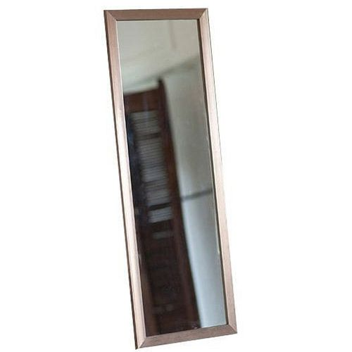 Espejo 30x90 Cm Metalizado