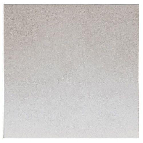 Piso Cerámico Pampa Blanco 36X36-2.68-36